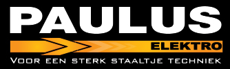 Paulus Elektro Logo